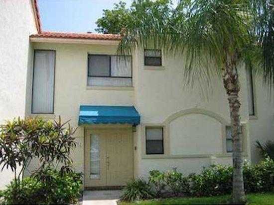 7200 NW 2nd Ave APT 76, Boca Raton, FL 33487