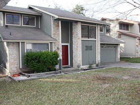7208 Bill Hughes Rd, Austin, TX 78745