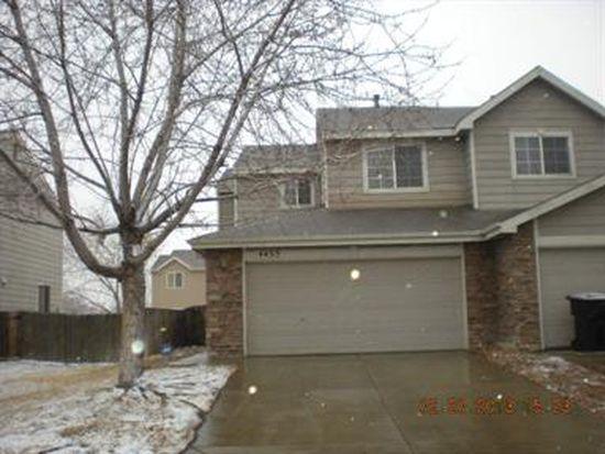4435 Dillon St, Denver, CO 80239