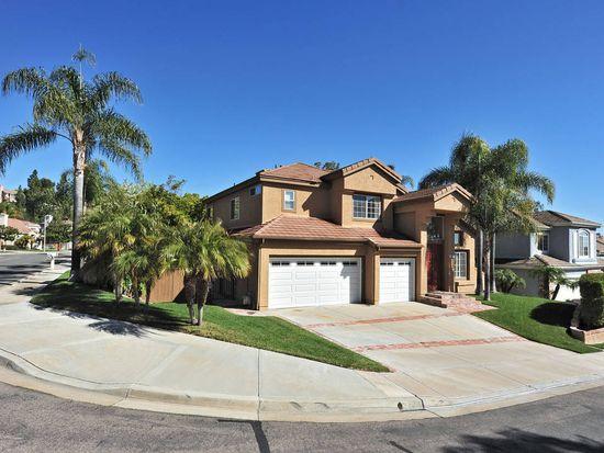 11908 Wilmington Rd, San Diego, CA 92128