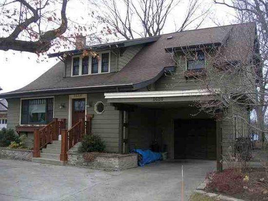 1610 E Jackson Blvd, Elkhart, IN 46516