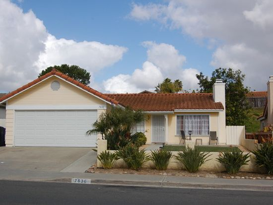 7636 Flanders Dr, San Diego, CA 92126