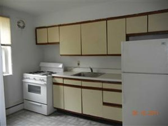 3809 Oakford Ave APT C, Baltimore, MD 21215