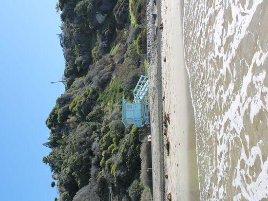 623 Paseo De La Playa, Redondo Beach, CA 90277