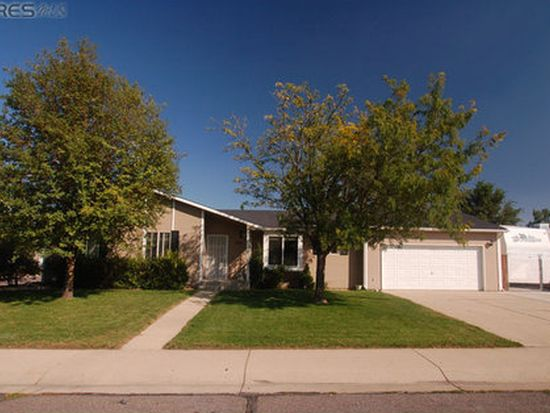 504 49th Ave, Greeley, CO 80634