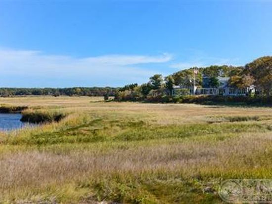 22 Charlie Noble Way, Eastham, MA 02642