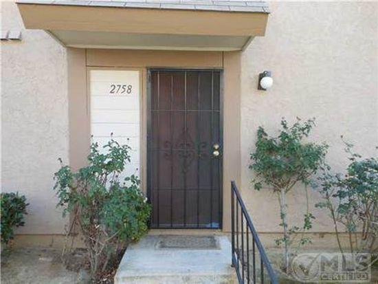 2758 Casey St, San Diego, CA 92139