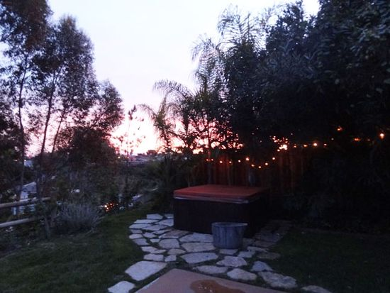 6929 Florey St, San Diego, CA 92122