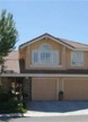 9717 Falling Star Ave, Las Vegas, NV 89117