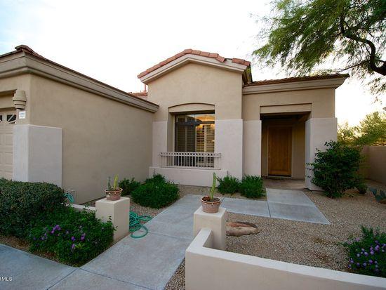 5215 E Herrera Dr, Phoenix, AZ 85054