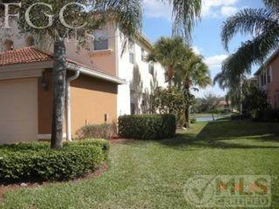 12000 Lucca St APT 202, Fort Myers, FL 33966