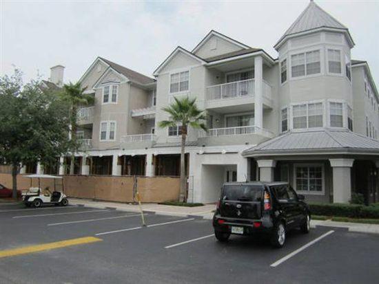 6412 Queens Borough Ave APT 107, Orlando, FL 32835