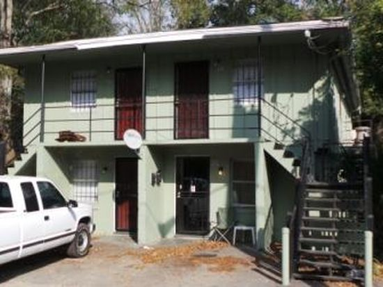 933 W 27th St, Jacksonville, FL 32209
