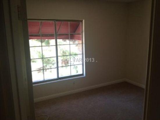 2734 Pavero Way, Las Vegas, NV 89142