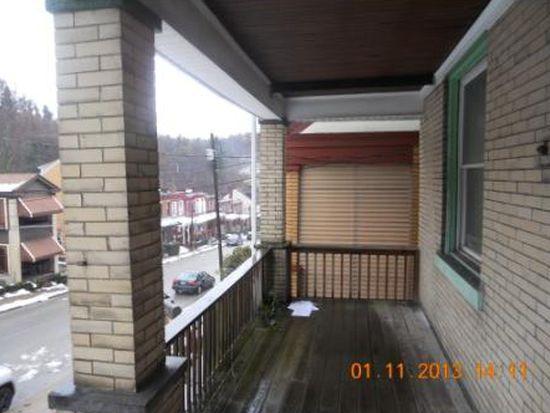 321 Venture St, Pittsburgh, PA 15214