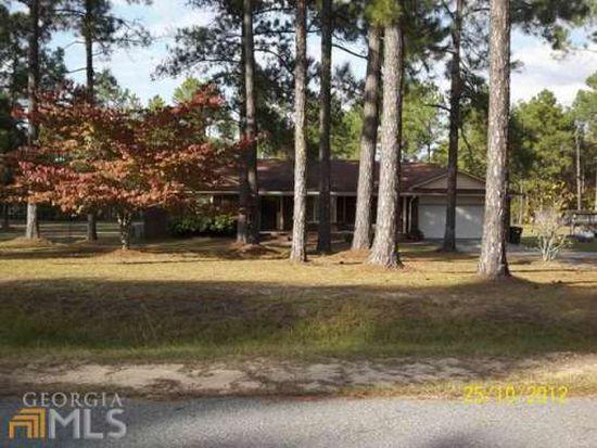 6251 Cottonwood Cir, Lizella, GA 31052