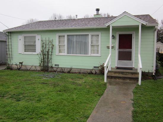 709 Seaside St, Santa Cruz, CA 95060