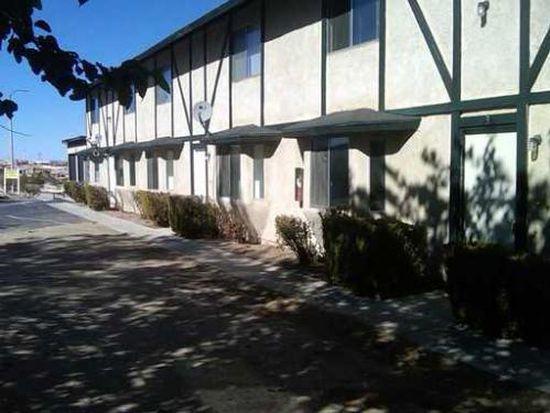 16221 Vasquez Ave APT 4, Victorville, CA 92394