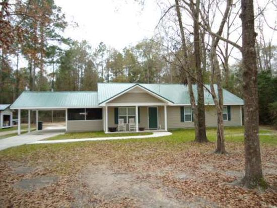 95 Sunset Rd, Valdosta, GA 31602