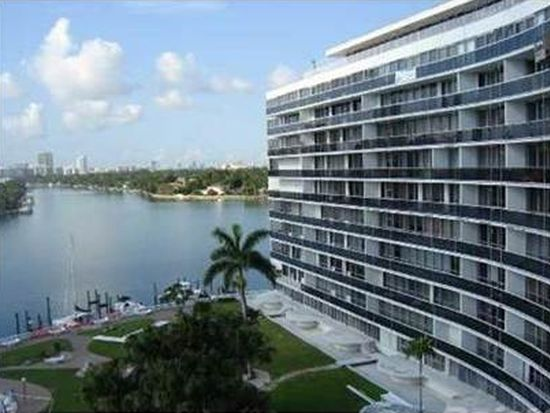 900 Bay Dr APT 505, Miami Beach, FL 33141