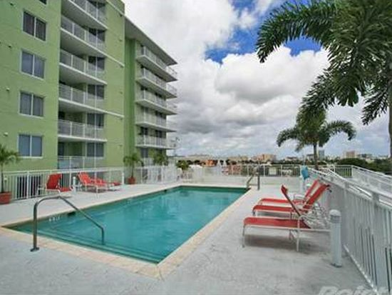 219 NW 12th Ave APT 914, Miami, FL 33128