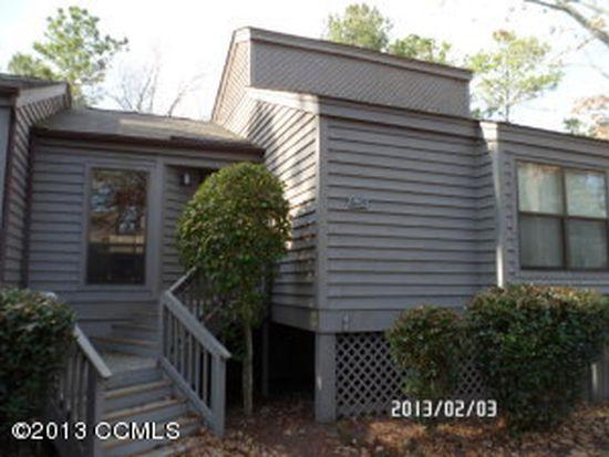 7602 Windward Dr, New Bern, NC 28560