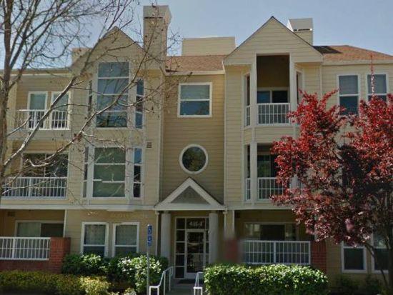 435 N 2nd St UNIT 316, San Jose, CA 95112