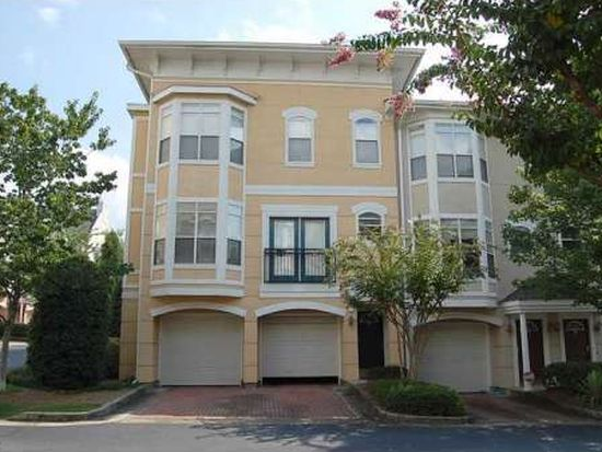 375 Highland Ave NE UNIT 910, Atlanta, GA 30312