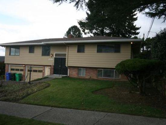 3536 NE 131st Pl, Portland, OR 97230
