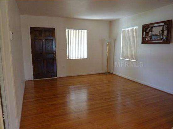 439 Mercado Ave, Orlando, FL 32807