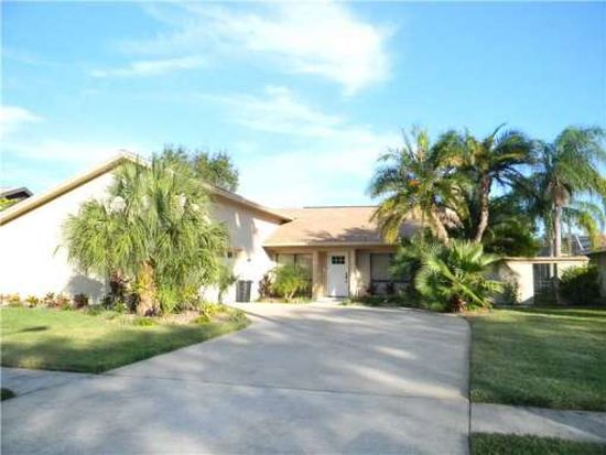 6109 Schooner Way, Tampa, FL 33615