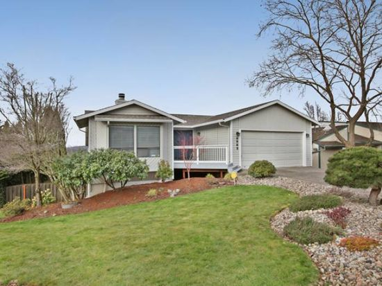 9985 SE 91st Ave, Happy Valley, OR 97086