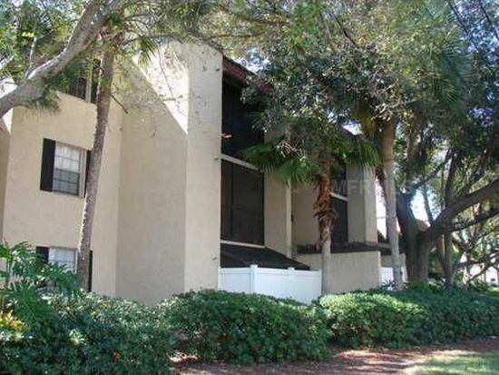 108 Alameda Ct UNIT 336, Tampa, FL 33609