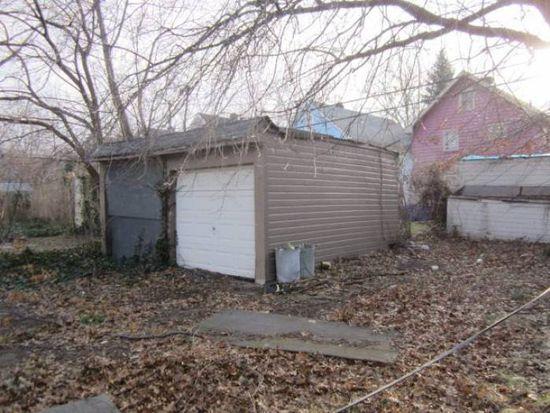 1762 Arabella Rd, Cleveland, OH 44112