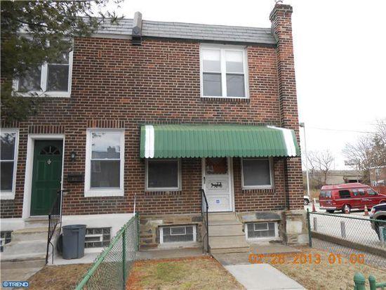 3725 Richmond St, Philadelphia, PA 19137