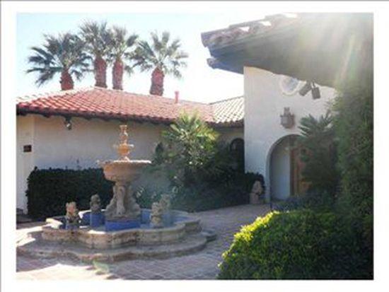 403 Catarina Dr, Borrego Springs, CA 92004