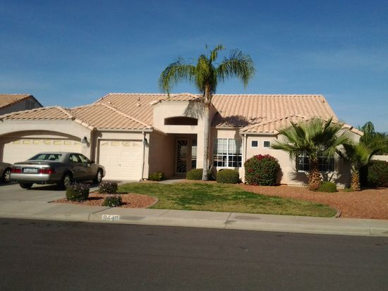 9440 E Idaho Ave, Mesa, AZ 85209
