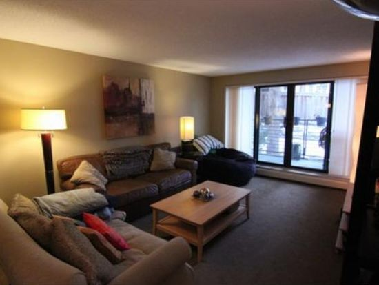 52 Groveland Ter # A209, Minneapolis, MN 55403