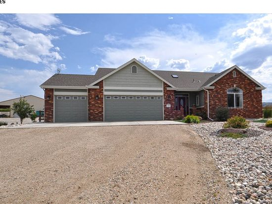 4319 Falcon Pointe Ct, Loveland, CO 80537