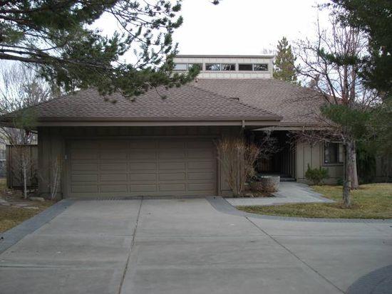 3805 Caughlin Pkwy, Reno, NV 89519