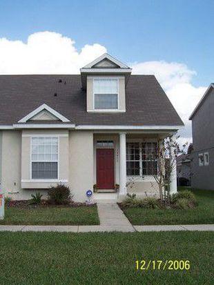 13425 Carroway St, Windermere, FL 34786
