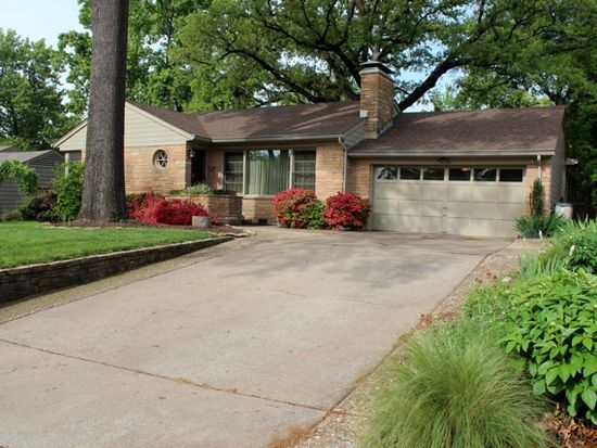 3924 S Troost Ave, Tulsa, OK 74105