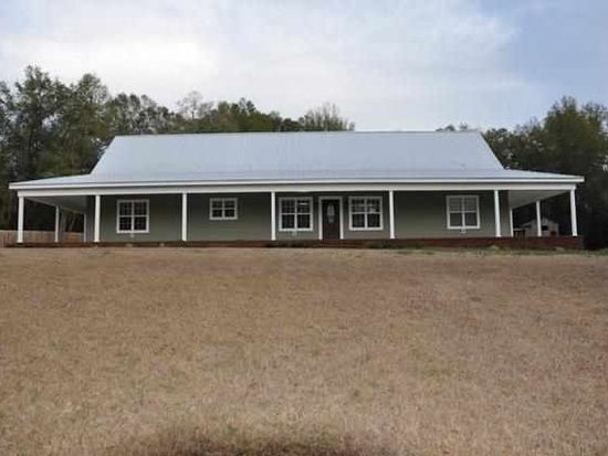 5344 County Road 606, Enterprise, AL 36330