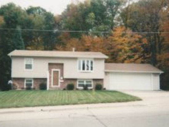 1005 Williams Dr, Fort Dodge, IA 50501