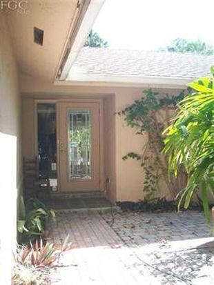 8761 Cajuput Cv, Fort Myers, FL 33919