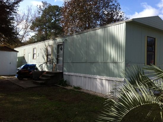 13932 Wheeling Ln, Jacksonville, FL 32250
