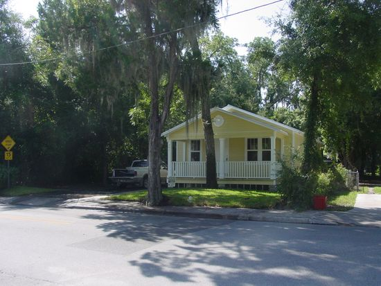701 NW 7th Ave, Gainesville, FL 32601
