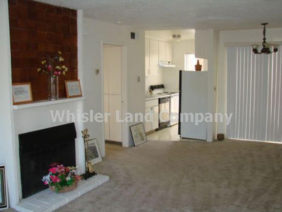 2036 20th Ave APT 8, Sacramento, CA 95822