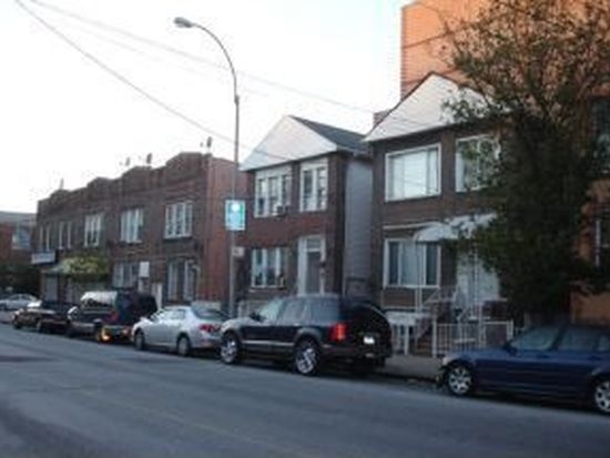131 Neptune Ave, Brooklyn, NY 11235