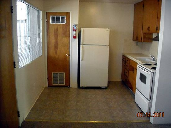 2080 Withers Ave APT 5, Monterey, CA 93940